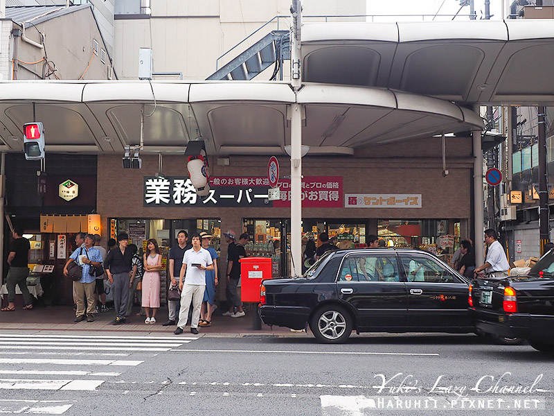 The Millennials Kyoto京都千禧一代膠囊旅館46.jpg