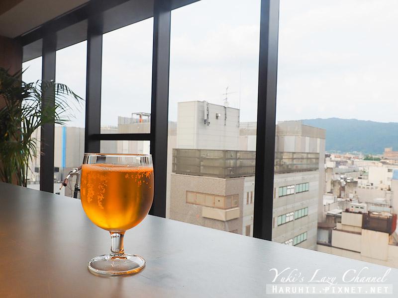 The Millennials Kyoto京都千禧一代膠囊旅館53.jpg