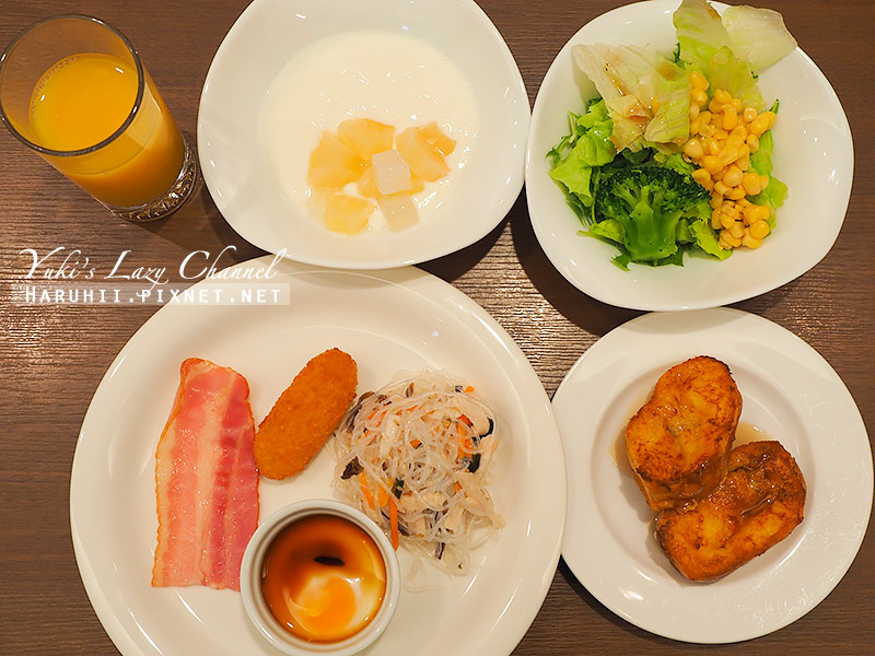 Hotel Granvia Okayama岡山格蘭比亞飯店28.jpg