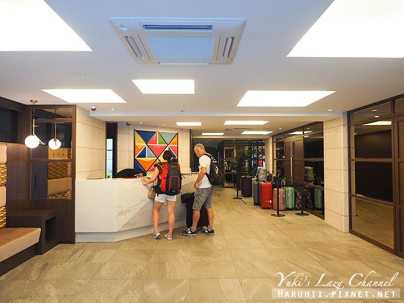 四条烏丸M's Est Hotel M's Est Shijo Karasuma1.jpg