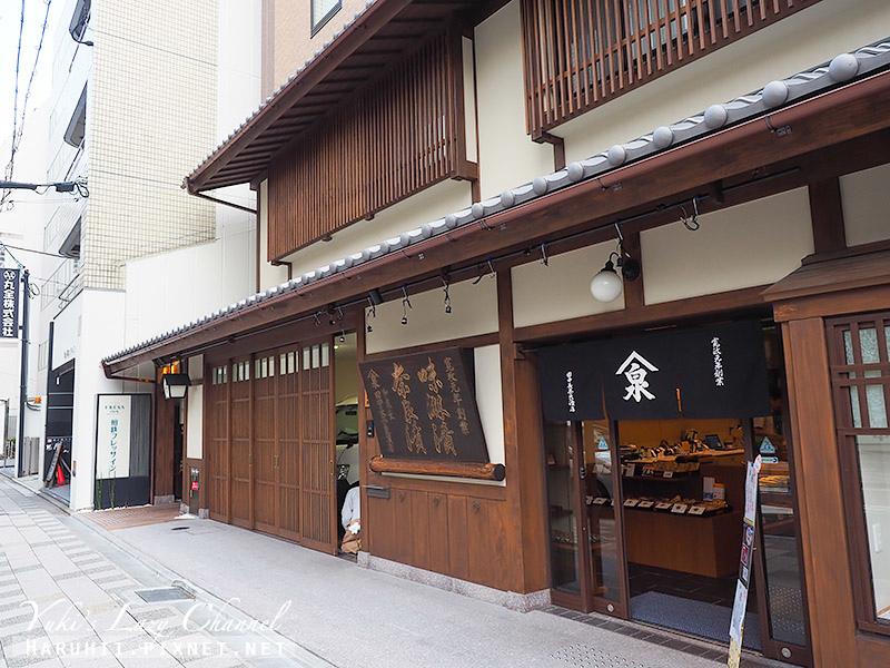 相鐵FRESA INN京都四条烏丸4.jpg