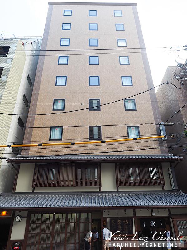 相鐵FRESA INN京都四条烏丸15.jpg