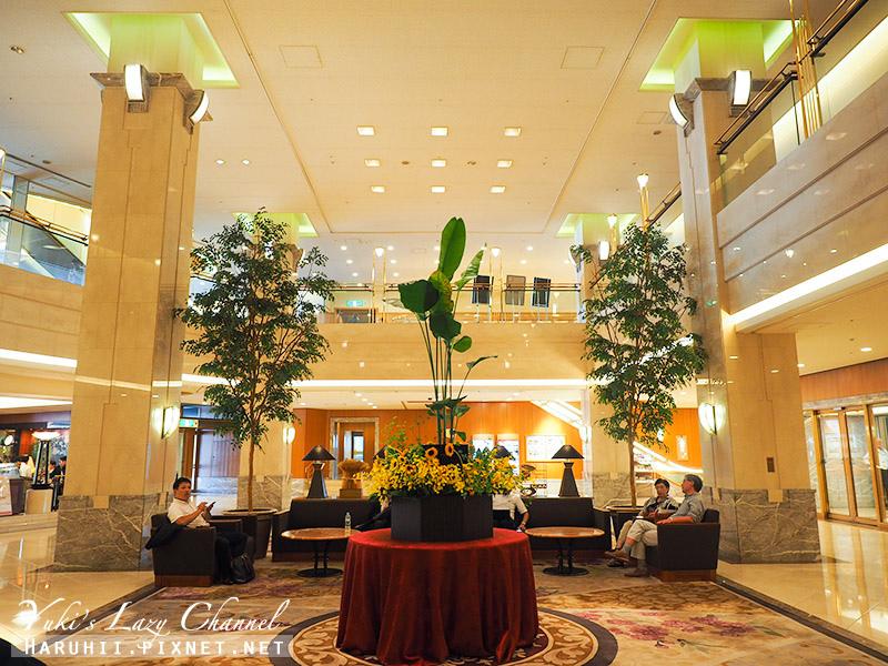 Hotel Granvia Okayama岡山格蘭比亞飯店34.jpg