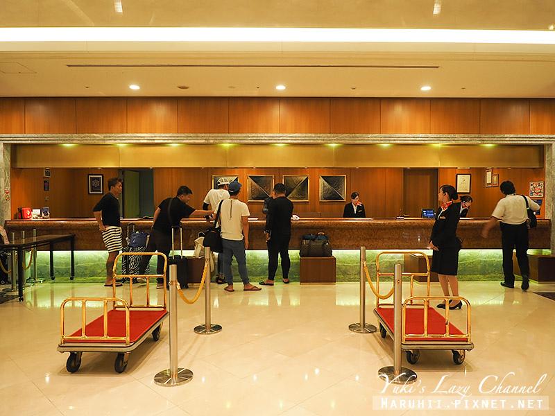 Hotel Granvia Okayama岡山格蘭比亞飯店35.jpg