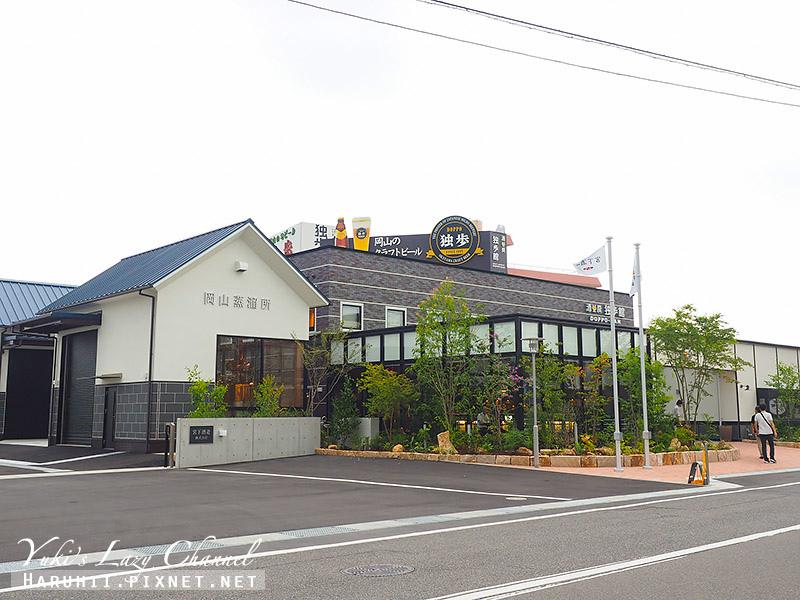 岡山在地啤酒獨步.jpg