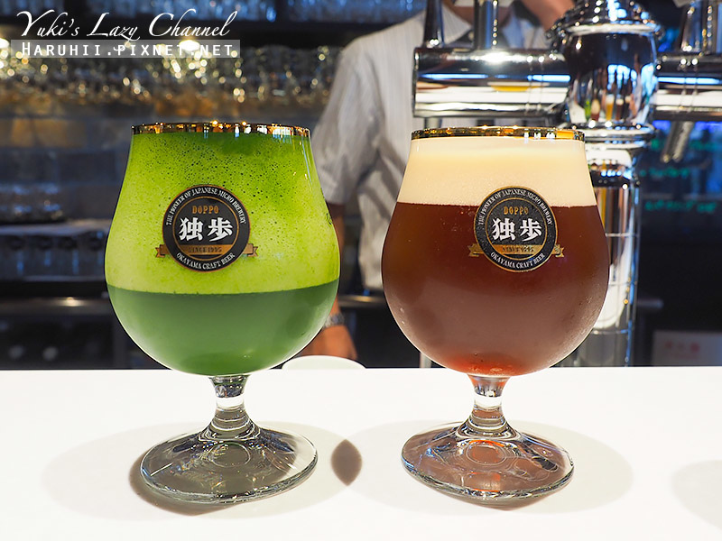 岡山在地啤酒獨步5.jpg