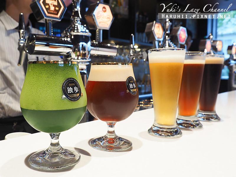 岡山在地啤酒獨步6.jpg