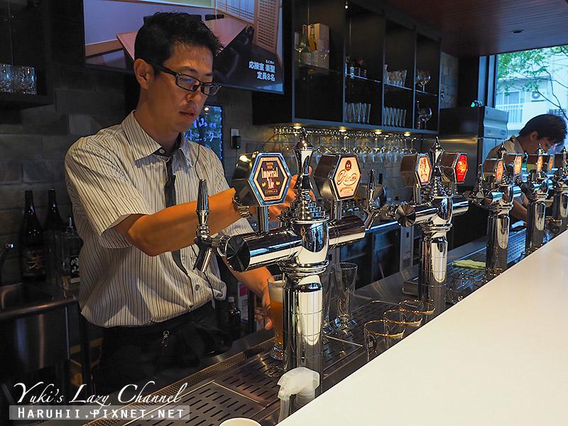 岡山在地啤酒獨步7.jpg