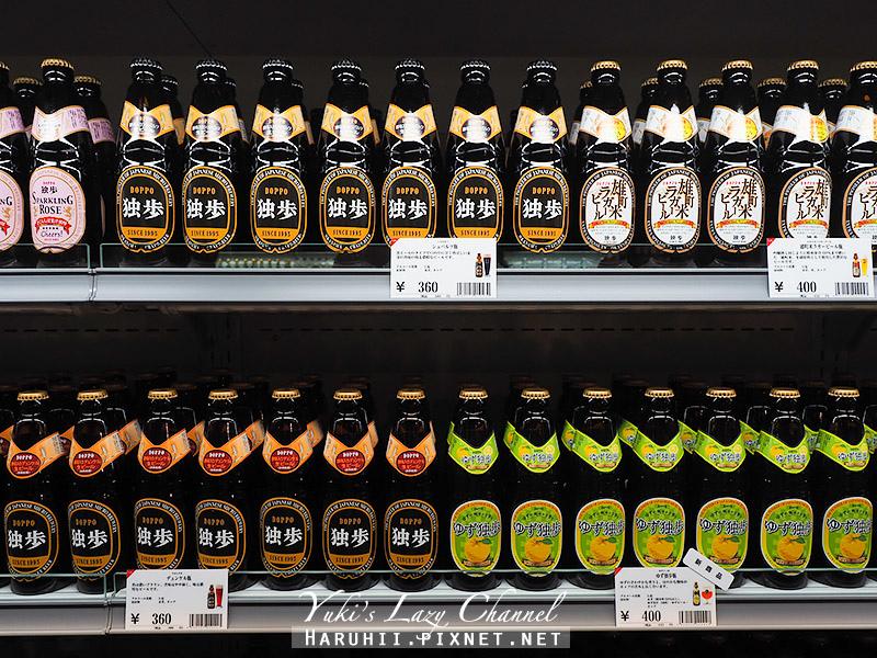 岡山在地啤酒獨步8.jpg