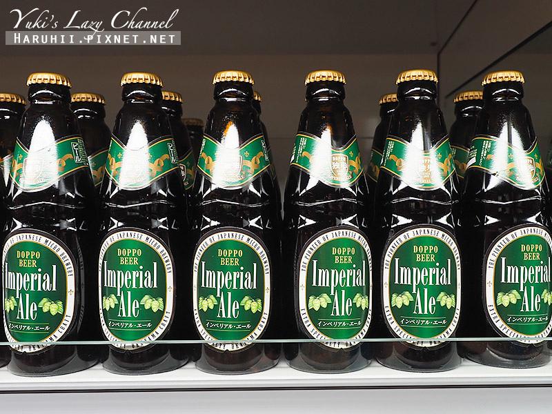 岡山在地啤酒獨步9.jpg