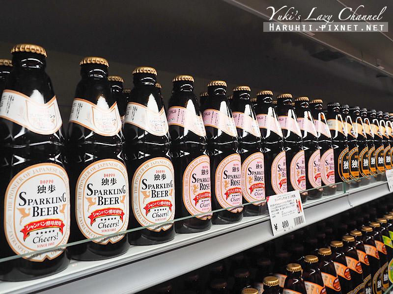 岡山在地啤酒獨步11.jpg