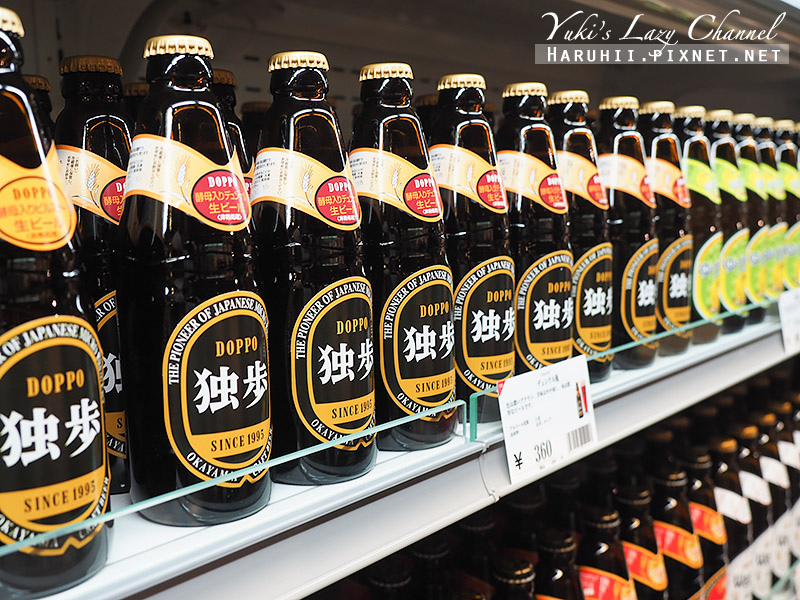 岡山在地啤酒獨步13.jpg