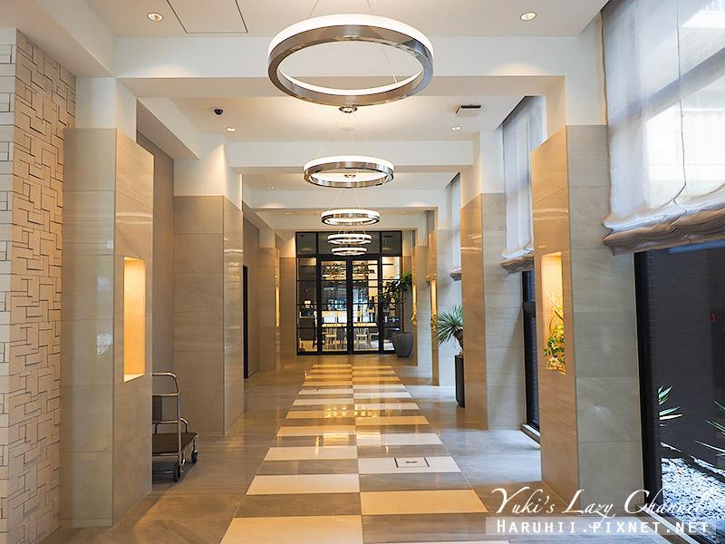 M's Plus飯店四条大宮 Hotel M's Plus Shijo Omiya2.jpg