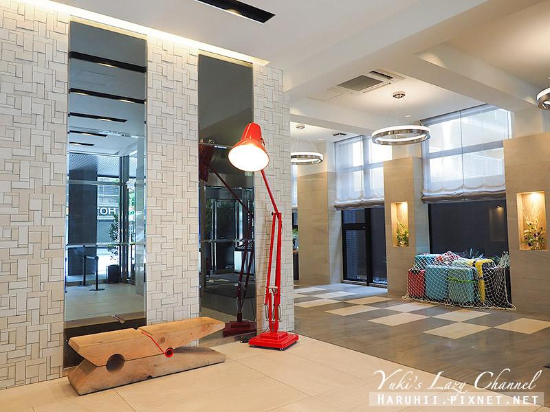 M's Plus飯店四条大宮 Hotel M's Plus Shijo Omiya4.jpg