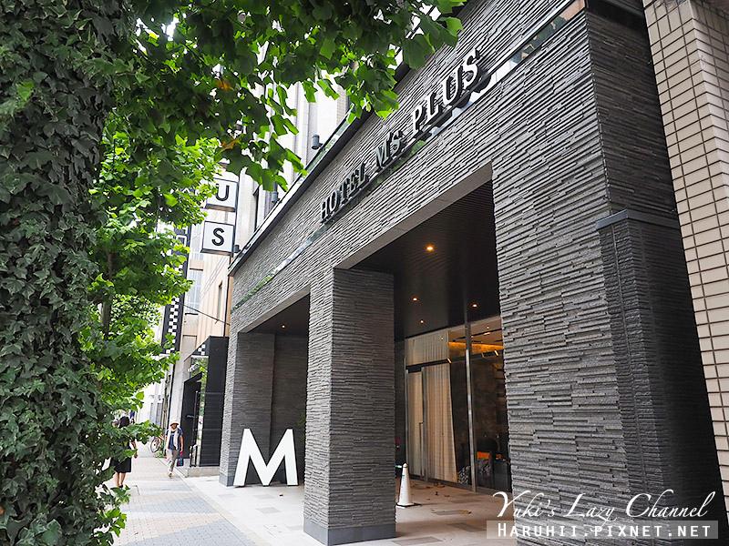 M's Plus飯店四条大宮 Hotel M's Plus Shijo Omiya3 .jpg