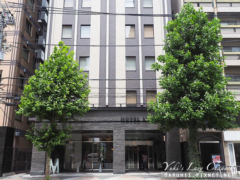 M's Plus飯店四条大宮 Hotel M's Plus Shijo Omiya7.jpg