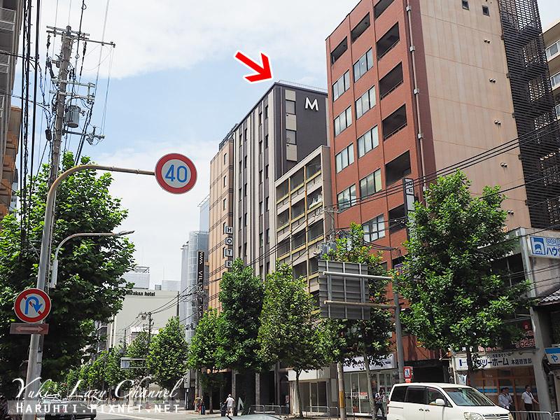 M's Plus飯店四条大宮 Hotel M's Plus Shijo Omiya6.jpg