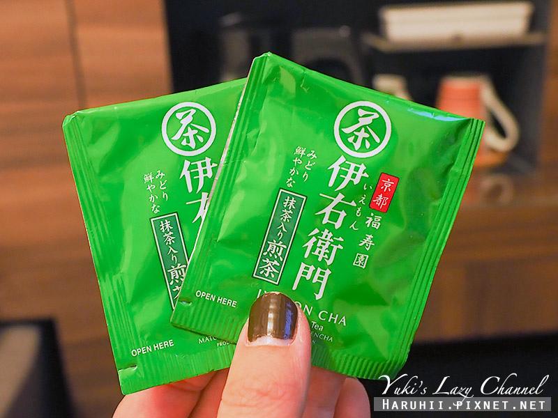 M's Plus飯店四条大宮 Hotel M's Plus Shijo Omiya21.jpg