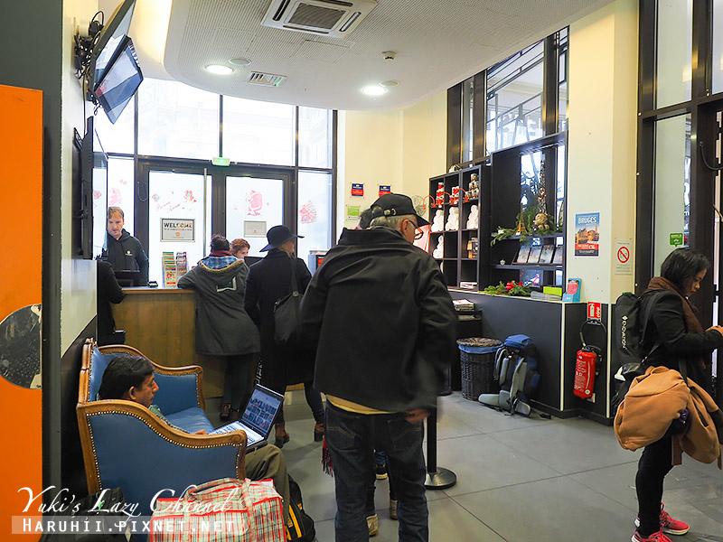 St Christopher's Inn Paris - Gare du Nord8.jpg
