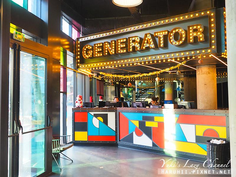 Generator Paris 巴黎發電機青年旅館3.jpg