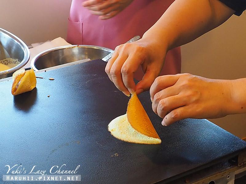 橘香堂群雀餅7.jpg