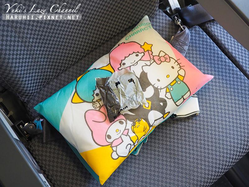 長榮BR129 Hello Kitty友誼機8.jpg