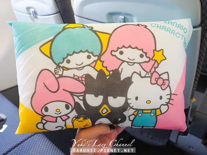 長榮BR129 Hello Kitty友誼機10.jpg
