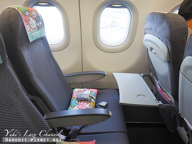 長榮BR129 Hello Kitty友誼機13.jpg