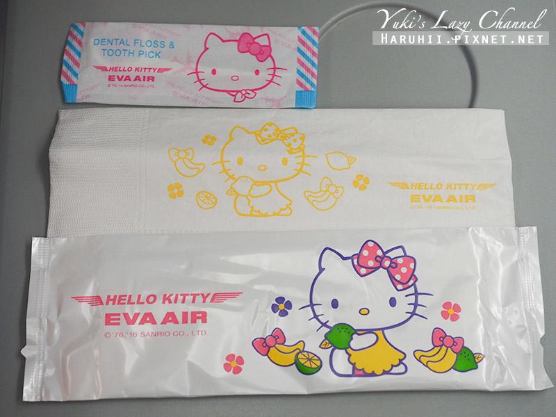 長榮BR129 Hello Kitty友誼機22.jpg