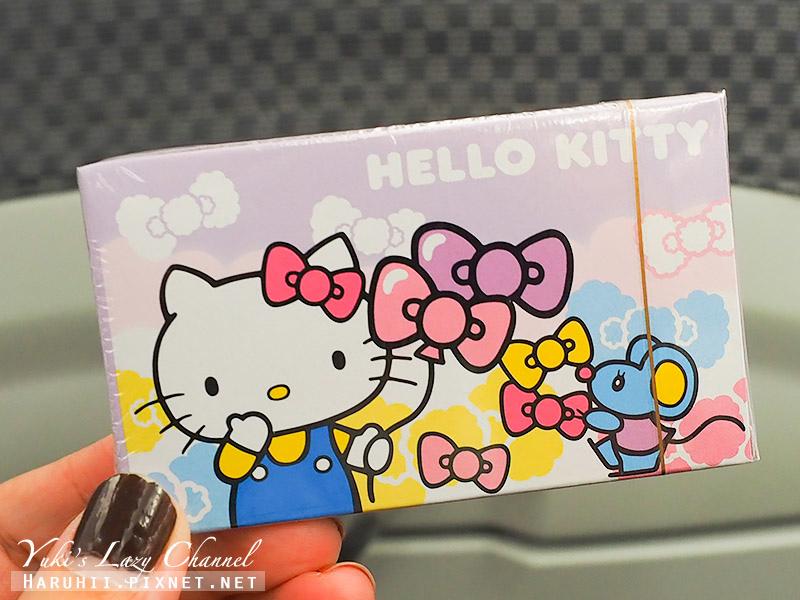 長榮BR129 Hello Kitty友誼機28.jpg