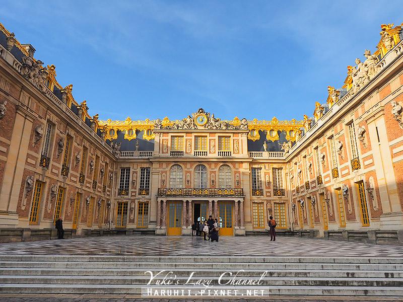 凡爾賽宮2.jpg