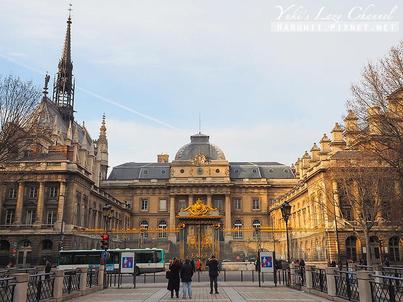 巴黎司法宮.jpg