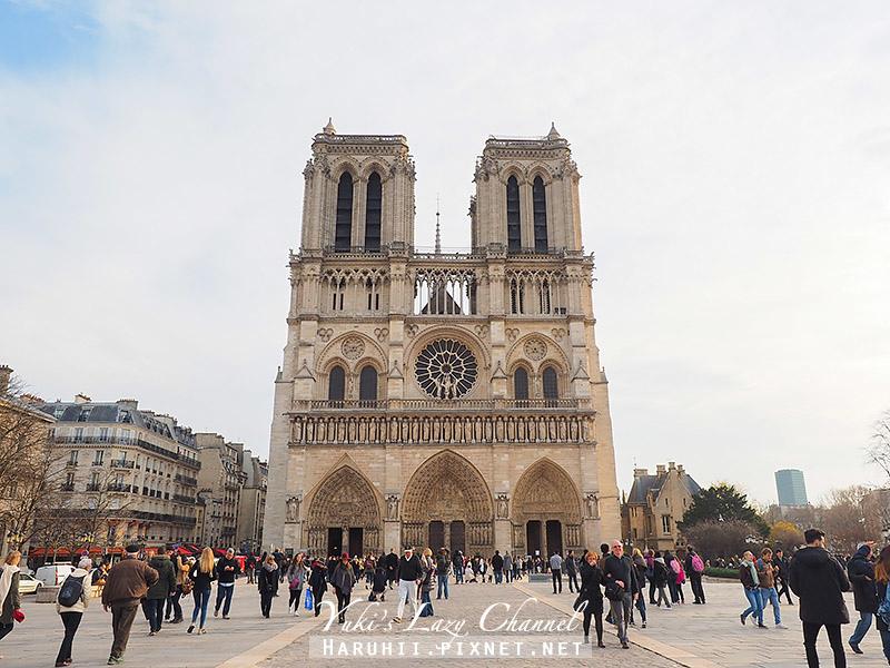 巴黎聖母院.jpg