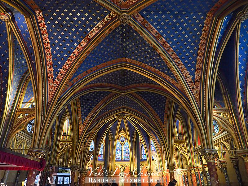 巴黎聖徒禮拜堂.jpg