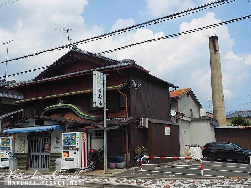 朧八瑞雲堂5.jpg
