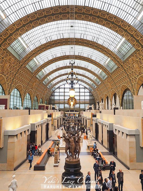 奧塞美術館Musée d'Orsay2.jpg