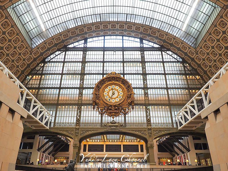 奧塞美術館Musée d'Orsay3.jpg