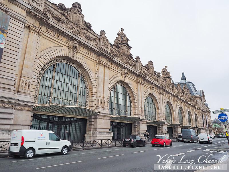 奧塞美術館Musée d'Orsay6.jpg