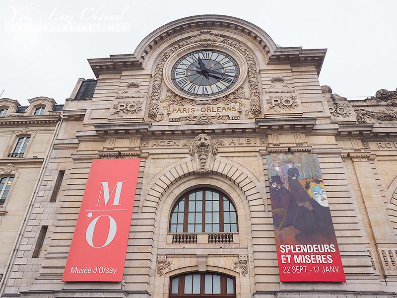 奧塞美術館Musée d'Orsay5.jpg