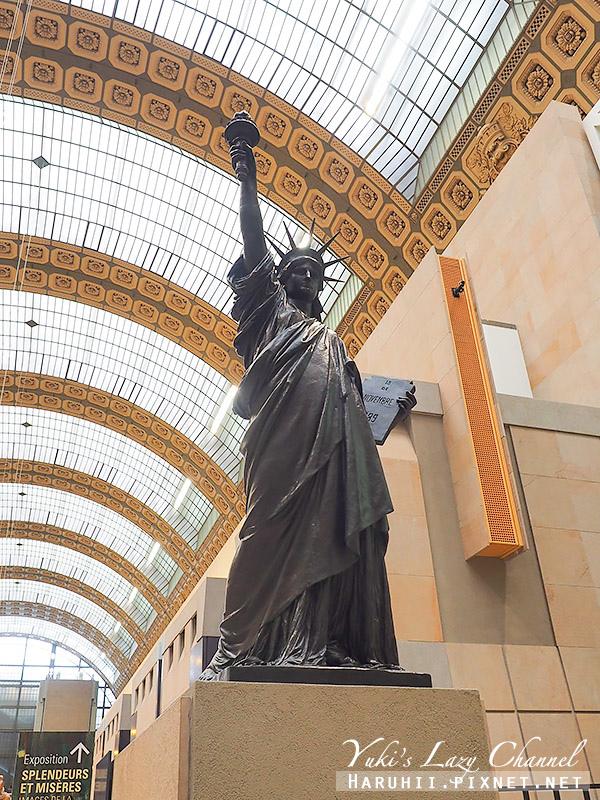 奧塞美術館Musée d'Orsay8.jpg