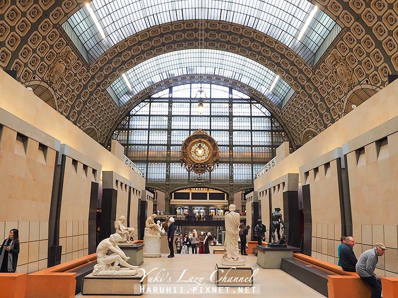奧塞美術館Musée d'Orsay11.jpg