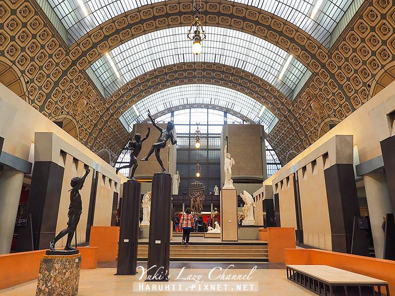 奧塞美術館Musée d'Orsay12.jpg