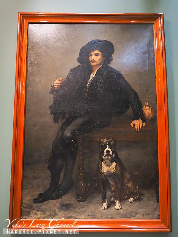 奧塞美術館Musée d'Orsay13.jpg