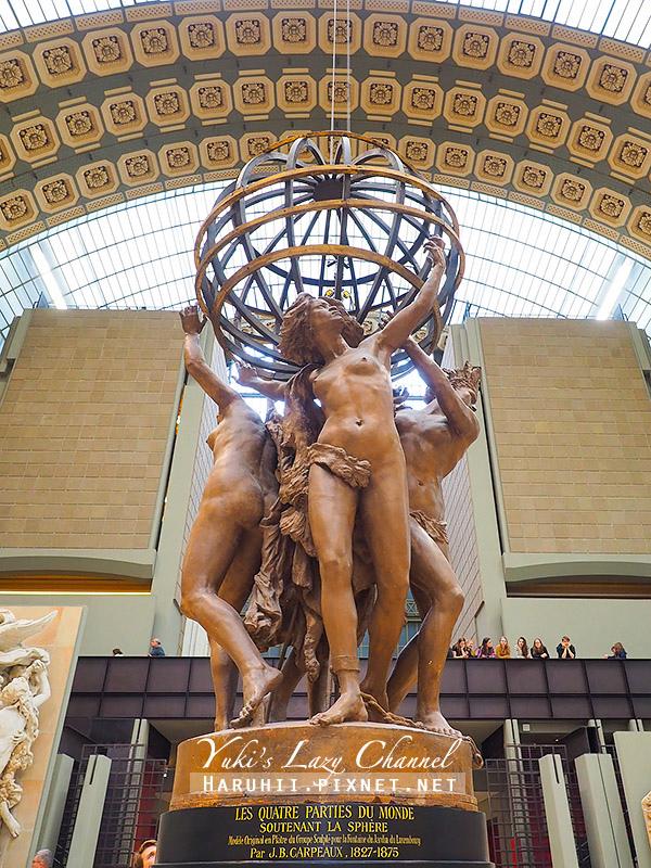 奧塞美術館Musée d'Orsay14.jpg