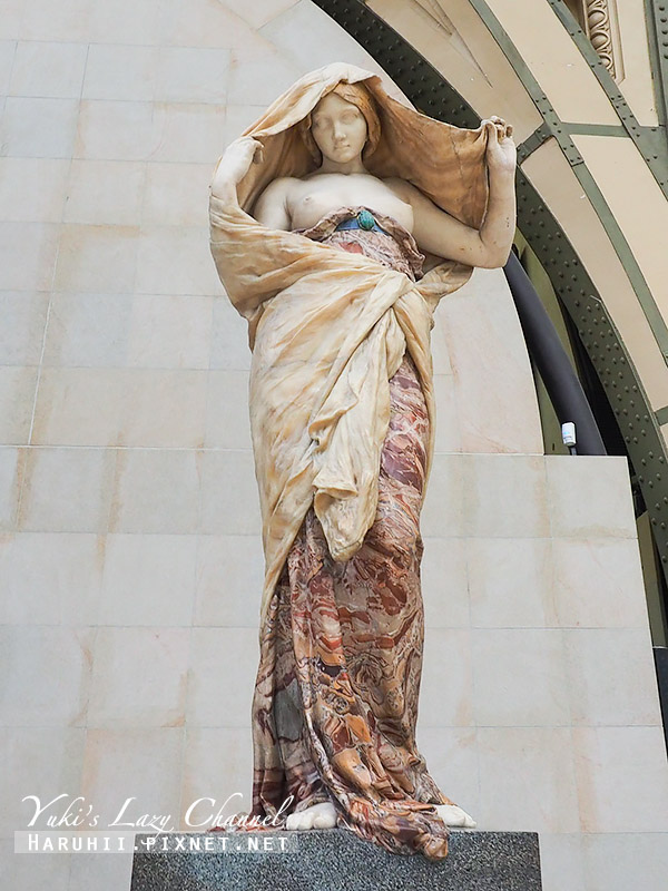 奧塞美術館Musée d'Orsay18.jpg
