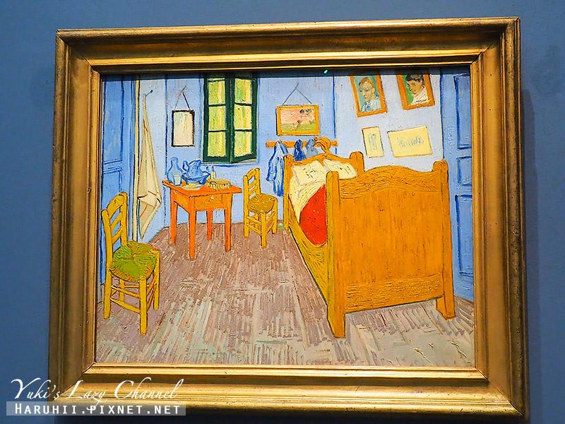 奧塞美術館Musée d'Orsay20.jpg