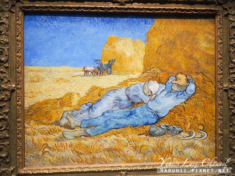 奧塞美術館Musée d'Orsay21.jpg