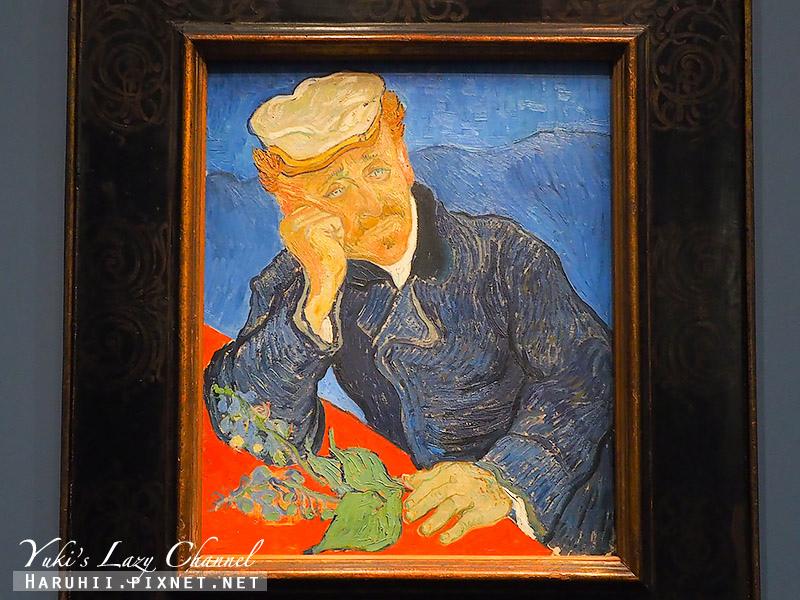奧塞美術館Musée d'Orsay22.jpg