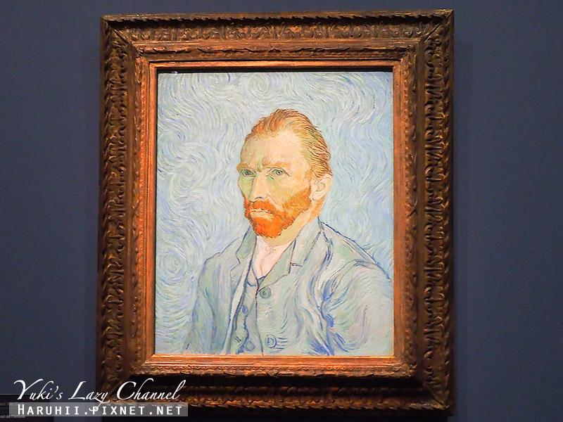 奧塞美術館Musée d'Orsay23.jpg