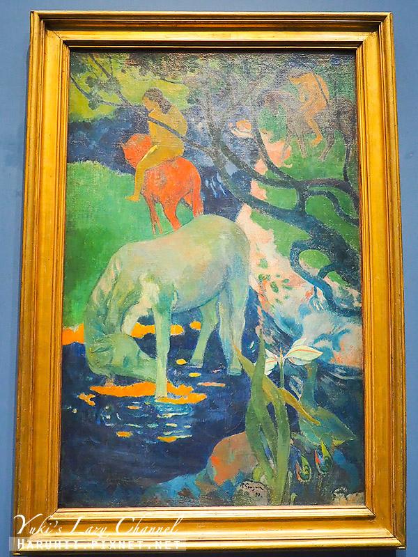 奧塞美術館Musée d'Orsay24.jpg